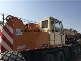 Gru mobile utilizzata Tadano Tl300e del camion Crane/30t della gru 30t di Tadano Tl300e