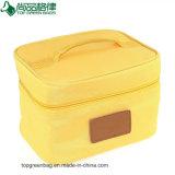 Commerce de gros de petits sacs isothermes sacs thermique du refroidisseur