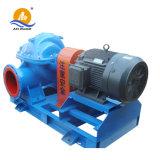 Edelstahl-Antreiber-Unterwasserwasser-Pumpe