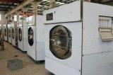 Rondelle Indrustrial Nettoyage de la machine pour l'hôtel boutique de nettoyage et blanchisserie