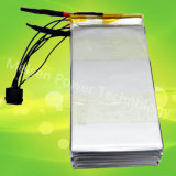 Batteria superiore di Melsen 24V 200ah da vendere
