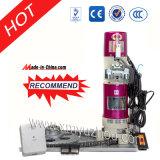 AC-1p/3p-200kg~2000kg Rollen-Blendenverschluss-Bewegungswalzen-Tür-Motor