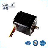 NEMA 11 Kleine Stepper van de Snelheid van het Volume Snelle Motor (28SHD6301-20B)