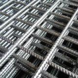 Усиленная Concretewelded сетка