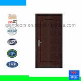 غرفة حديثة ينبغي كنت يستعمل خشب [فيربرووف] باب, باب خشبيّة مع سعر جيّدة