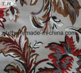 Turkush Jacquard tejido sofá de diseño