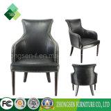 2017年の向く製品の革新的なWingbackの椅子の販売オンラインで(ZSC-44)