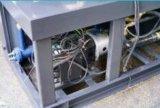 De Energie van de hoge Precisie - besparing en de Plastic het Vormen Prijs Van uitstekende kwaliteit van de Machine