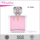 Parfum de qualité pour le marché des États-Unis