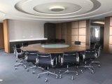 우수한 현대 디자인 MFC 사무실 행정상 책상 (PY-006)