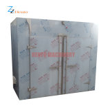 Industrial Drying Oven With Low Price