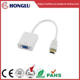 HDMI к VGA адаптер RGB