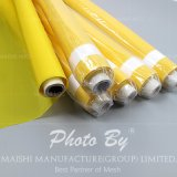 Monofilament Bolting Cloth for Screen Printing