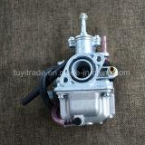 Carburatore per il Carby 2002-2008 del carburatore del quadrato del rapace 80 ATV di YAMAHA
