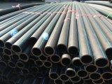 PE80 PE100 tubos HDPE de Abastecimento de Água