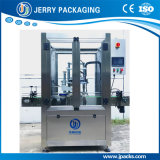 Máquina de nivelamento multifuncional semiautomático para Triggers/Bombas/spray