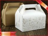 """Торт """"бумаги подарок конфеты продовольственной крафт-бумаги ."""