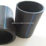 Цена трубы из волнистого листового металла HDPE цены фабрики Китая 16 дюймов дешевое