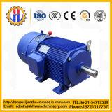Hebevorrichtung-elektrische Handkurbeln 240V \ Aufbau-Hebevorrichtung verwendete elektrische Handkurbeln