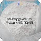 Poudre pharmaceutique de haute pureté l'hydroxyanisole butylé CEMFA : 25013-16-5
