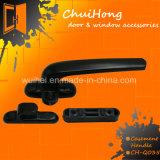 Arc-Shaped профиль CH-Q033 ручки рукоятки