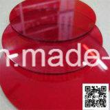 Растворяющий красный цвет 179, Techsol красное E2g для пластмасс и резины чернил с высоким качеством