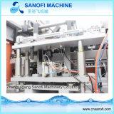 Bouteille en plastique faisant la machine de soufflement Chine