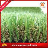 De kunstmatige Kwaliteit van het Gras van het Gras van de Voetbal