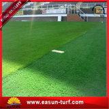 [فوتسل] كرة قدم اصطناعيّة مرج عشب سجادة لأنّ كرة قدم