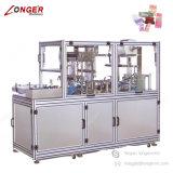 Qualitäts-Zellophan-Beschichtung-Maschine