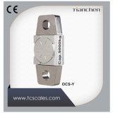 Dinamómetro electrónico 30t de la medida de la alta calidad