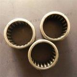 Het roestvrij staal Getrokken Lager van de Rol van de Naald van de Kop HK2820