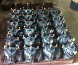 Вентиляторный двигатель для стояка водяного охлаждения