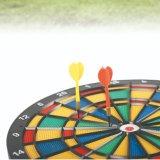 Высокое качество Dartboard защиты АБС с груди