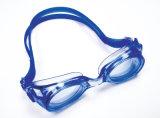 Изумлённый взгляд Aqua предохранения от Multi цвета UV