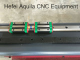 Router de pedra do CNC, cabeça do CNC do router de pedra única