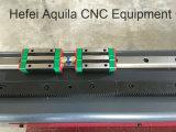 Каменный маршрутизатор CNC, головка CNC каменного маршрутизатора одиночная