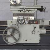 Большого размера отверстия режущего токарный станок с ручным управлением по часовой стрелке62100b