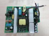 Fabrik-Grossist-Ausgangsgebrauch-kleiner Energien-Inverter