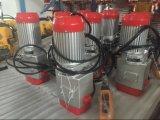 200kg-400kg Mini-guincho de corrente elétrico fase 1/3