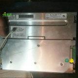 産業アプリケーションのためのNl10276bc16-01 8.4インチLCDの表示