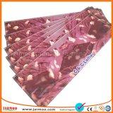 最もよい品質PVC旗ロールの販売