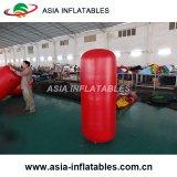 Изготовленный на заказ дзот Inflatables Paintball, бирка Archery, бирка лазера