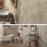 Foshan 300x600mm vitrage intérieur pour salle de bains carrelage mural en céramique (CP306)