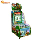 Los niños de la redención de la máquina de juegos de diversión con Monedas Máquinas de Juego