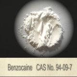 Benzocaine порошка местной наркотизации на убийца боли 202-303-5