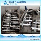 Pezzi di ricambio della macchina di rifornimento dell'acqua/valvola di riempimento liquida dell'ugello
