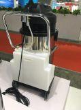 Vielzweckteppich-Reinigungsmittel des Edelstahl-40L/Teppich-Reinigungs-Maschine