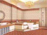 30x60cm frontera Azulejos de cerámica vidriada para la venta
