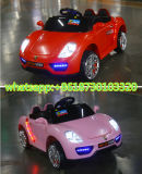 おもちゃ車の子供R/Cの乗車のための12volt電気自動車のおもちゃ